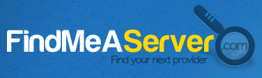 Find me a server sales lead generation website