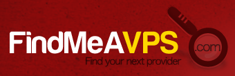 Find me a VPS sales lead generation website
